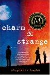 Charm&Strange