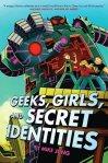 GeeksGirlsSecretIdentities