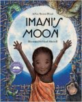 Imanismoon