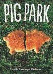 PigPark