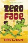 ZeroFade