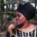 CM_Album Jóa