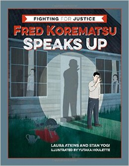 fk-speaks-up-cover