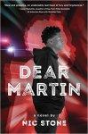 dear-martin-cover