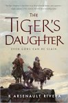 tigers-daughter